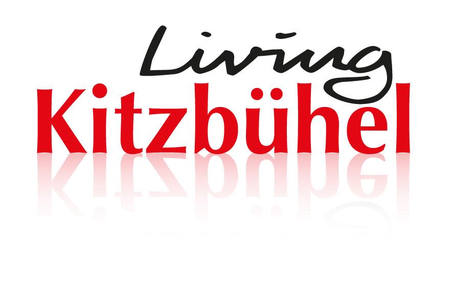 Kitz_logo_spiegelung