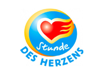 logo_stunde_des_herzens